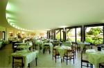 ristorante centrale