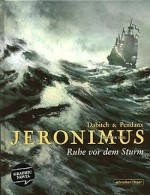 jeronimus_1