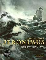 jeronimus_1