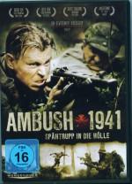 Ambush 1941