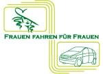FFFF_Logo_n-3