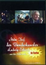 DVD Ludwig Erhard 800x600