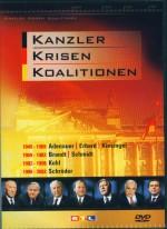 Kanzler_Krisen_Koalitionen 800x_
