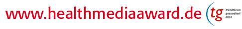 banner_healthmediaaward2010