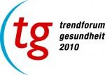 tg-logo-2010