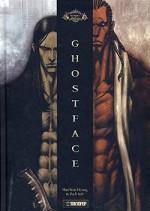 ghostface_1