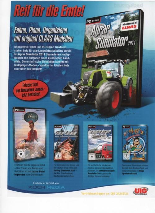 Agrar-Simulator