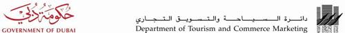 Sheikh-Mohammed-Center-for-