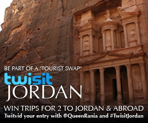 Twisit Jordan Banner 300x250