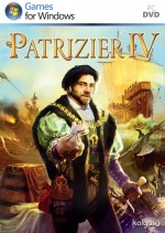 Patrizier