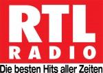RTL-LOGO_zeiten_klein
