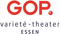 GOP-Logo-Essen