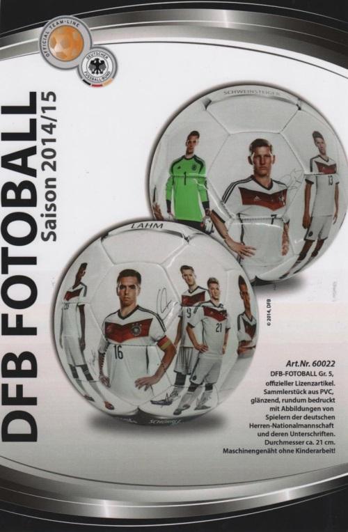 DFB - Fotobälle_small