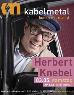 HerbertKnebel