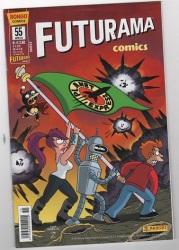 FUTURAMA-002