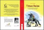 04_Cover Timos Reise_web
