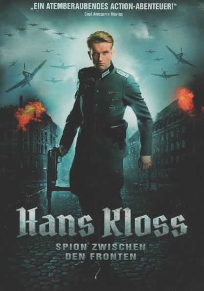 HansKloss