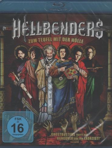 HellbendersBlueray