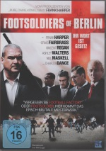 FootsoldiersOfBerlin