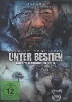 UnterBestien