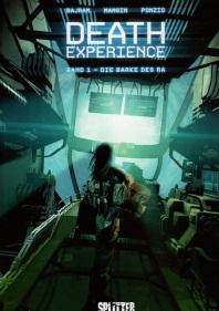 deathexperience001