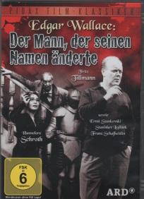 DerMannDerSeinenNamen-small