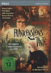 FrankensteinsTante-small