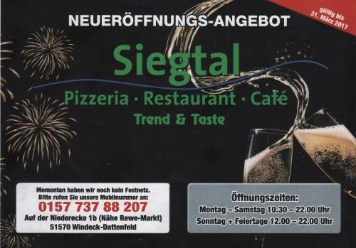 Siegtal