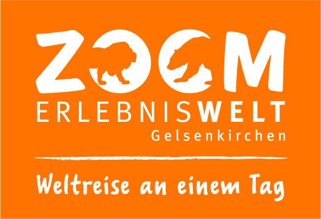 Die ZOOM Erlebniswelt Gelsenkirchen