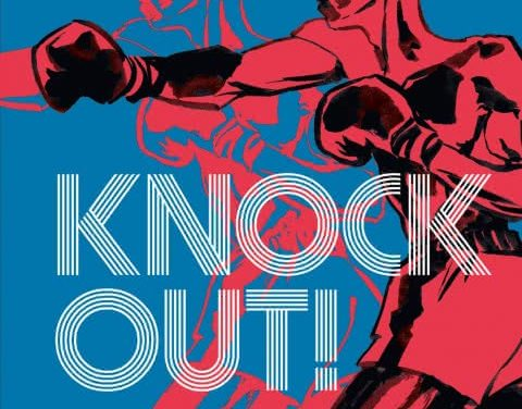 Knock Out