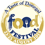 A Taste of Donegal