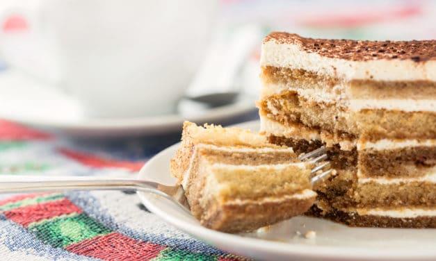 Kaidauer Bäckerei