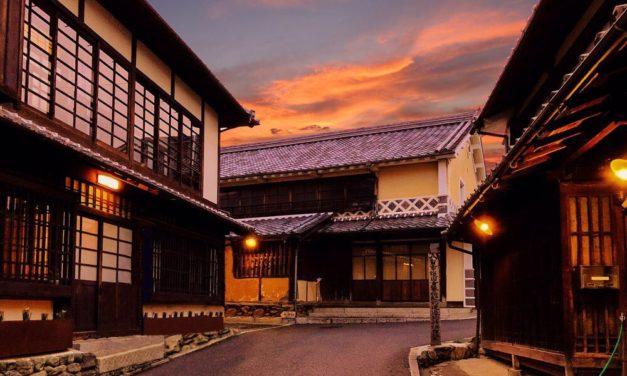 Kurioses aus Setouchi: das Festival der besonderen Art